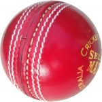 C.T.B.A Select Match cricket balls