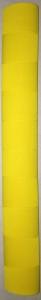 Bat Grip-Chevron-Bright Yellow