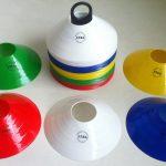 Field Markers/Cones