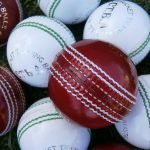 C.T.B.A Fielding cricket balls