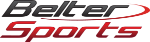 belter sports logo