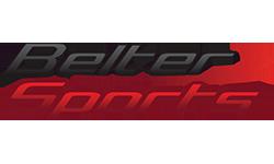 Belter Sports