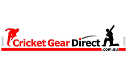 Cricket Gear Direct