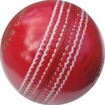 C.T.B.A Men's cricket balls
