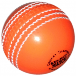 C.T.B.A Junior plastic cricket balls