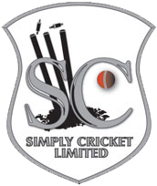 simply-cricket-logo