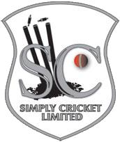 simply-cricket-logo