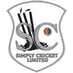 Simply Cricket UK