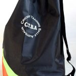 C.T.B.A Carry bag