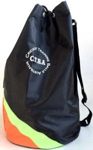 Cricket-ball-carry-bag