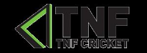 TNF-Master-Logos-07