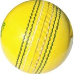 C.T.B.A Indoor cricket ball