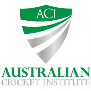 Australian Cricket Institute