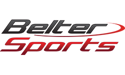 Belter Sports