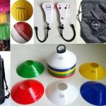 Cricket Training Equipment